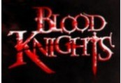 Blood Knights Steam CD Key