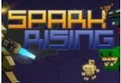 Spark Rising | Steam Key | Kinguin Brasil