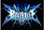 BlazBlue: Calamity Trigger | Steam Key | Kinguin Brasil