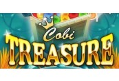 Cobi Treasure Deluxe Steam Gift