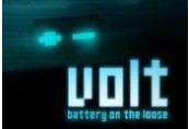 Volt Steam CD Key