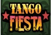 Tango Fiesta Steam CD Key