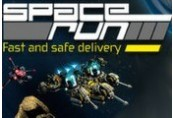 Space Run Steam Gift