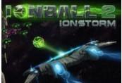 Ionball 2: Ionstorm | Steam Key | Kinguin Brasil