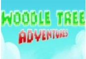 Woodle Tree Adventures Steam CD Key