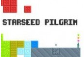 Starseed Pilgrim Steam Gift