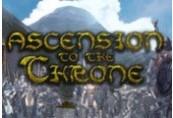 Ascension to the Throne | Steam Key | Kinguin Brasil