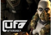 UFO: Aftershock Steam Gift