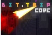 BIT.TRIP CORE Steam CD Key
