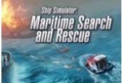 Ship Simulator: Maritime Search and Rescue | Steam Key | Kinguin Brasil