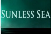 Sunless Sea GOG CD Key