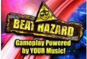 Beat Hazard Steam Gift