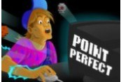 Point Perfect Steam CD Key