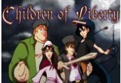 Children of Liberty Steam CD Key