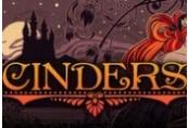 Cinders Steam CD Key