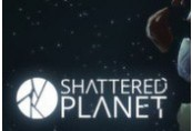 Shattered Planet Steam Gift