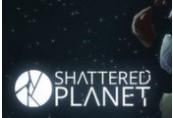 Shattered Planet Steam Gift