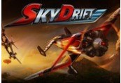 Skydrift Steam Gift