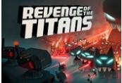 Revenge of the Titans Steam Gift