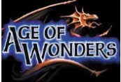 Age of Wonders Clé Steam