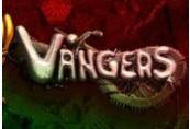 Vangers Steam Gift