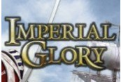 Imperial Glory Steam Gift