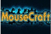 MouseCraft Steam CD Key
