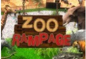 Zoo Rampage Steam CD Key