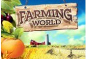 Farming World Steam CD Key