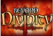 Beyond Divinity Steam CD Key