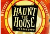 Haunt the House: Terrortown Steam Gift
