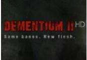 Dementium II HD | Steam Key | Kinguin Brasil
