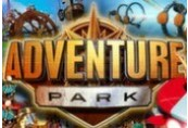 Adventure Park Steam CD Key