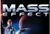 Mass Effect | Origin Key | Kinguin Brasil