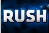 RUSH Steam Gift