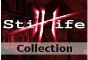Still Life Collection Steam Gift