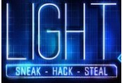 Light Steam CD Key