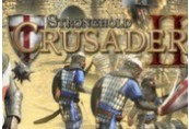 Stronghold Crusader 2 Steam Gift