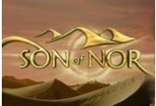 Son of Nor Steam CD Key