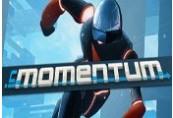 inMomentum | Steam Key | Kinguin Brasil