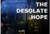 The Desolate Hope Steam CD Key