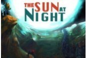 The Sun at Night Steam CD Key