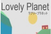 Lovely Planet Steam CD Key