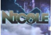 Nicole (Otome Version) - Deluxe Edition Steam CD Key