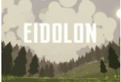 Eidolon Steam CD Key