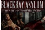 Blackbay Asylum US Steam CD Key
