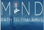 Mind: Path to Thalamus Steam CD Key