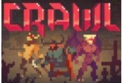 Crawl Steam CD Key
