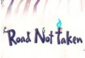 Road Not Taken Steam Gift