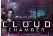 Cloud Chamber Steam CD Key